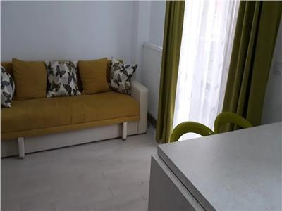 Apartament 2 cam, openspace de vanzare in zona Tatarasi - Bl Chimiei