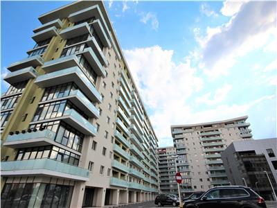 apartament 3c de vanzare, complex conest - tudor vladimirescu Iasi