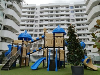 Apartament 1 camera de vanzare Copou