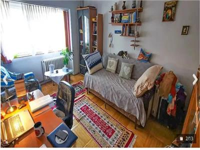 apartament 3 camere de vanzare gara Iasi