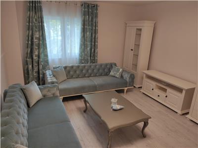 apartament 3 camere de vanzare zona arcu Iasi