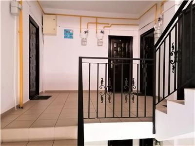 2cd de vanzare in zona palas mall iasi - investitie sigura