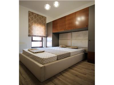 Penthouse 3 camere,Mutare Imediata Lux,Tudor Vladimirescu - Iulius Mall