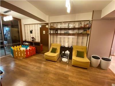 Apartament 2 cam, SD, de vanzare in zona Tatarasi Aviatiei