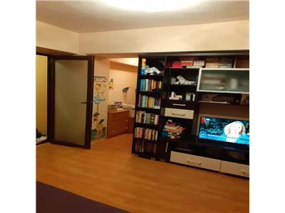 Apartament 2 cam, SD de vanzare in zona Tatarasi Ciurchi