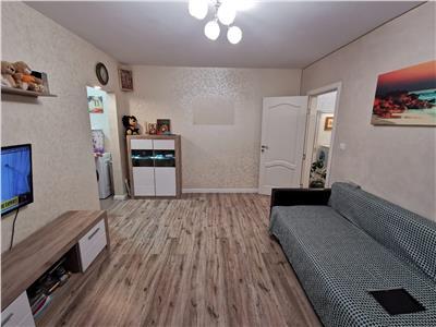 apartament 2 camere de vanzare pacurari Iasi