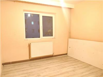Apartament 2 camere, decomandat, de vanzare, Dacia