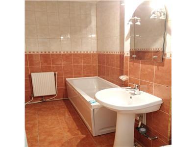 Apartament 3 camere decomandat, de vanzare, Galata
