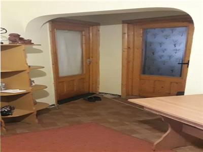 apartament 3 camere decomandat confort 1, de vanzare tatarasi -metalurgiei Iasi