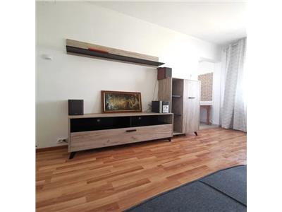 apartament 3 camere confort redus, de vanzare tatarasi iasi