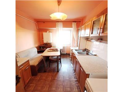 apartament 2 camere de vanzare canta Iasi