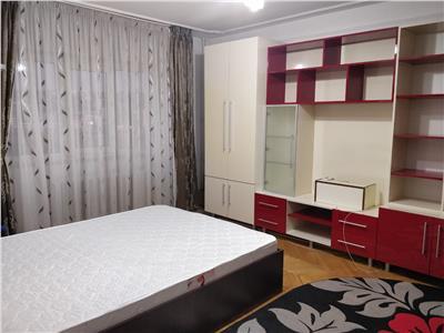 apartament o camera, decomandat, de vanzare, zimbru Iasi