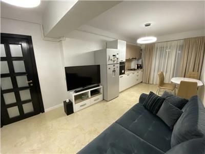 Apartament 3 cam, openspace de vanzare in zona Copou Aleea Sadoveanu