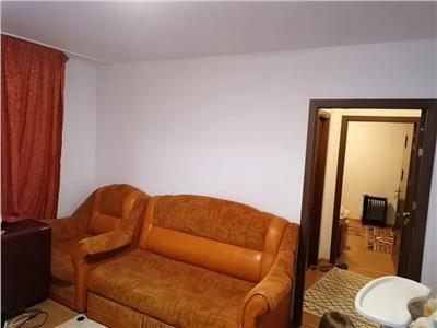 Apartament 2 cam SD, de vanzare in zona Tatarasi - Dispecer