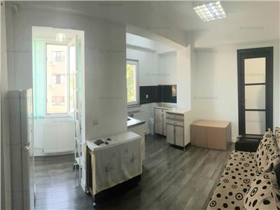 Apartament 2 cam, D de vanzare in zona Tatarasi - Bucsinescu