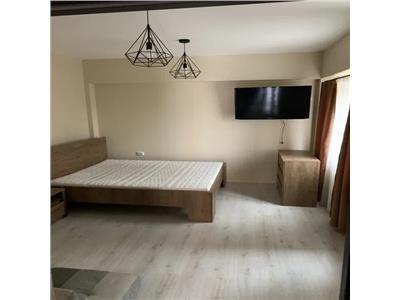 Apartament 1 cam d, de vanzare, zona Tatarasi 2 Baieti