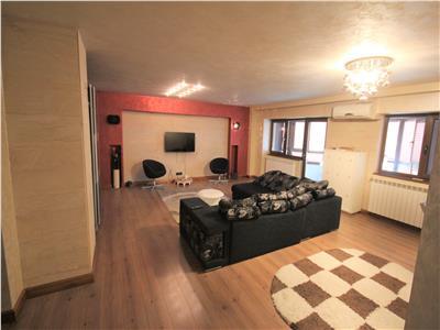 apartament cu 3 camere, de inchiriat in iasi zona nicolina - lidl