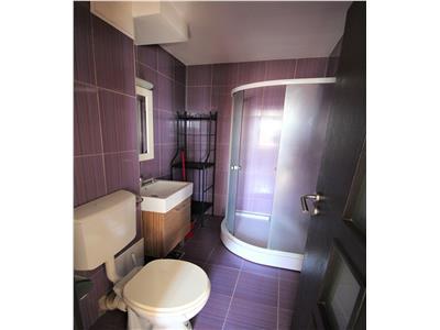 Apartament cu 2 camere de vanzare in Podu Ros