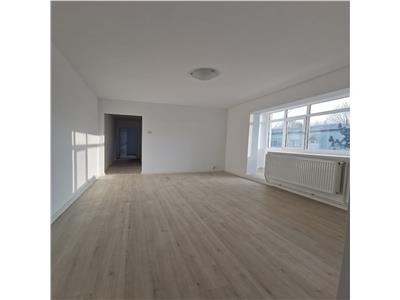 apartament 3 camere confort i tatarasi Iasi