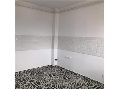 apartament 1 camera, decomandat, de vanzare, galata Iasi