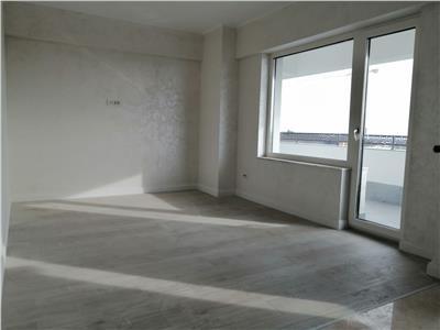 apartament 2 camere copou, bloc nou finalizat ! Iasi