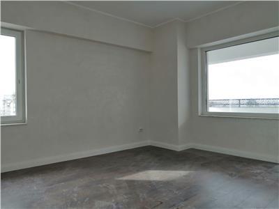 apartament 2 camere decomandat, copou, bloc nou finalizat Iasi