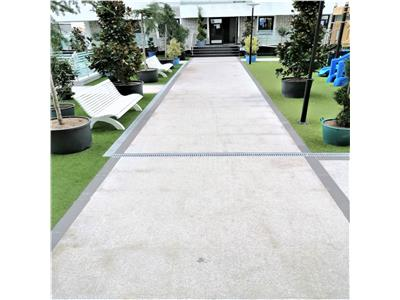Apartament 2 camere decomandat, Copou, bloc nou finalizat