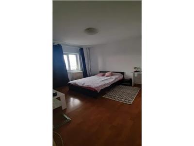 apartament 2 camere de vanzare moara de foc Iasi