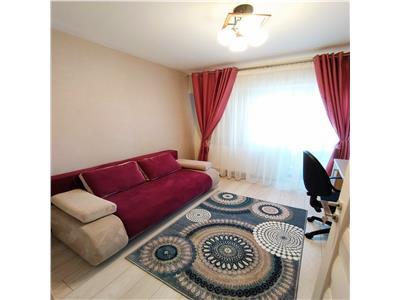 Apartament 3 camere, decomandat, de vanzare, Ultracentral
