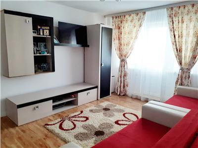 Apartament 2 camere, semidecomandat, de vanzare, Alexandru cel Bun