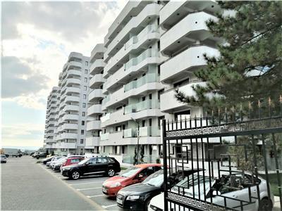 Apartament 2 camere, bloc nou finalizat Copou!