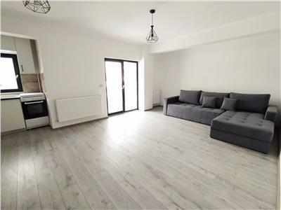 apartament o camera, open space, de vanzare, galata Iasi