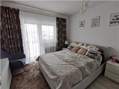Apartament 2 camere decomandat de vanzare CUG - Pepinierei