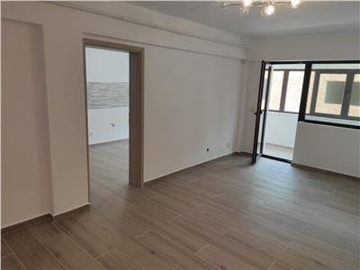 Apartament 2 camere, semidecomandat, de inchiriat, Moara de Vant
