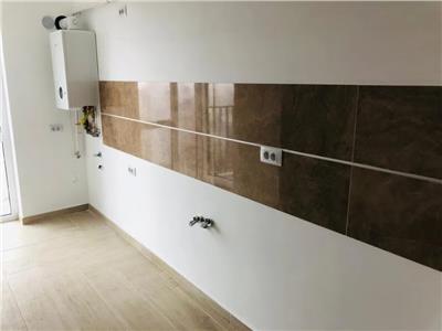 Apartament 2 cam de vanzare, zona Tatarasi  Aurel Vlaicu
