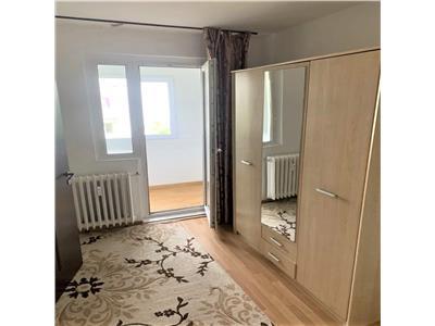 Apartament 2 camere de vanzare in Podu Ros