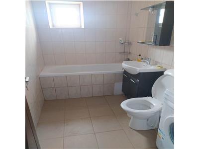 apartament 3 camere, decomandat, de vanzare, dacia Iasi