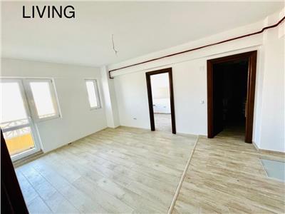 Apartament 2 camere semidecomandat 48mp bloc nou! Cug-FINALIZAT MUTARE RAPIDA