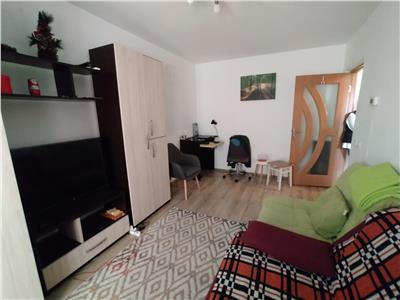 Apartament 1 camera, decomandat, de vanzare, Alexandru cel Bun