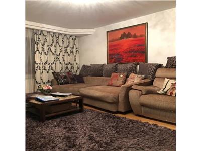 tatarasi oancea apartament 3 camere decomandat confort i Iasi