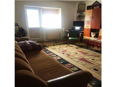 apartament 1 camera, decomandat, de vanzare, zimbru Iasi
