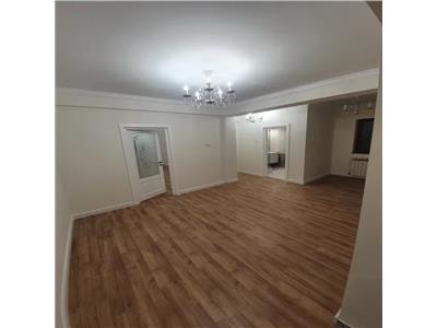 Apartament 3 cam,decomandat, de vanzare in zona Copou - Parc Copou