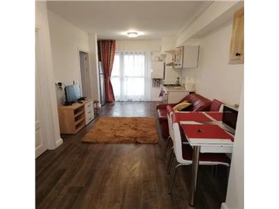 Apartament 2 cam,open space, de vanzare in zona Copou Parc Copou