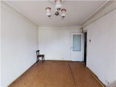 Apartament 3 camere decomandat Canta