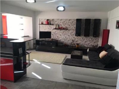apartament 2 camere confort 1 sporit, de vanzare tatarasi oancea Iasi