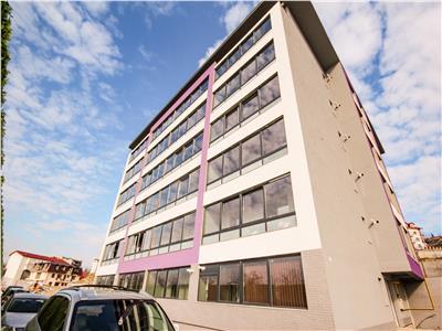 Apartament de vanzare, 3-4 camere, blocuri noi Iasi, Pacurari COMISION 0%