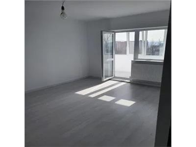 tatarasi oancea apartament doua camere decomandat Iasi