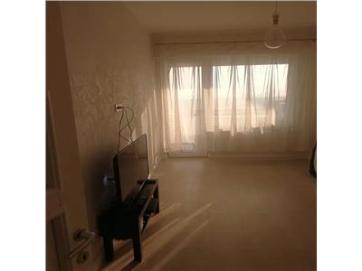 Apartament 2 cam, open space de vanzare in zona Copou - Royal Town