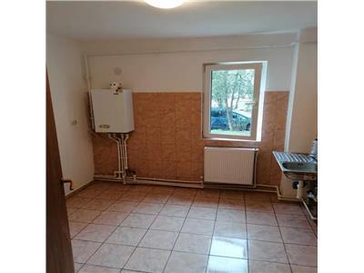 Apartament 2 camere de vanzare in Podu Ros, Iasi