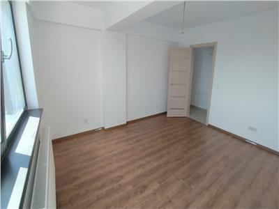 apartament 2 camere, decomandat, de vanzare, galata - voinesti Iasi